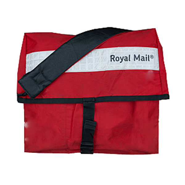 British-Surplus-Mail-Double-bag-1