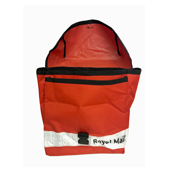 British-Surplus-Mail-Double-bag-4