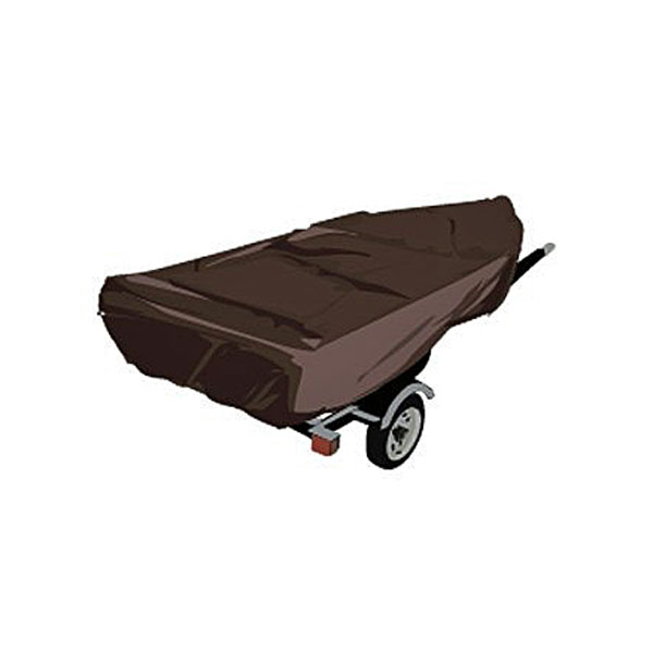 Dry-Top-Tarp-Reversible-Grey-Brown-2