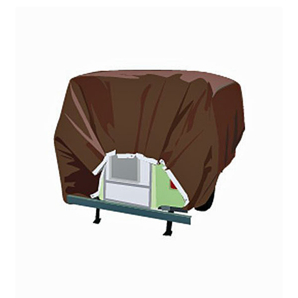 Dry-Top-Tarp-Reversible-Grey-Brown-3