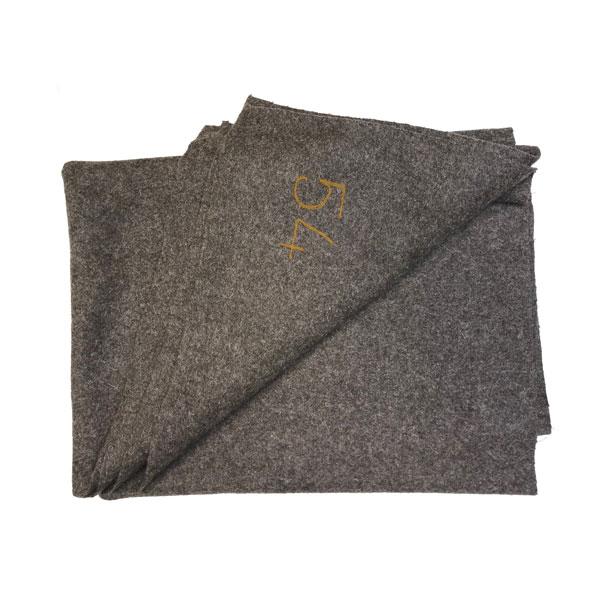 French-Blanket-1