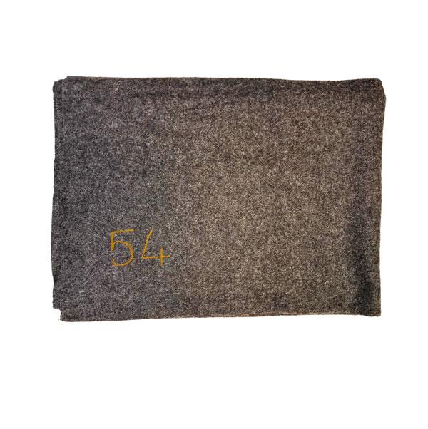 French-Blanket-2