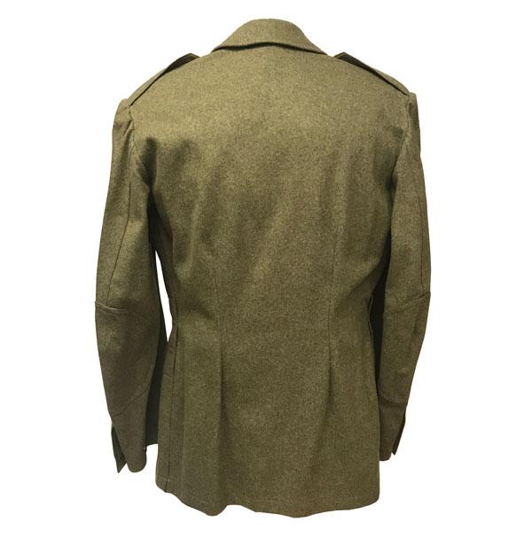 German-Army-Surplus-Wool-Jacket-1
