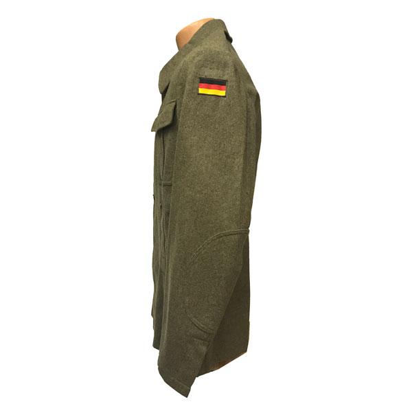 German-Army-Surplus-Wool-Jacket-2