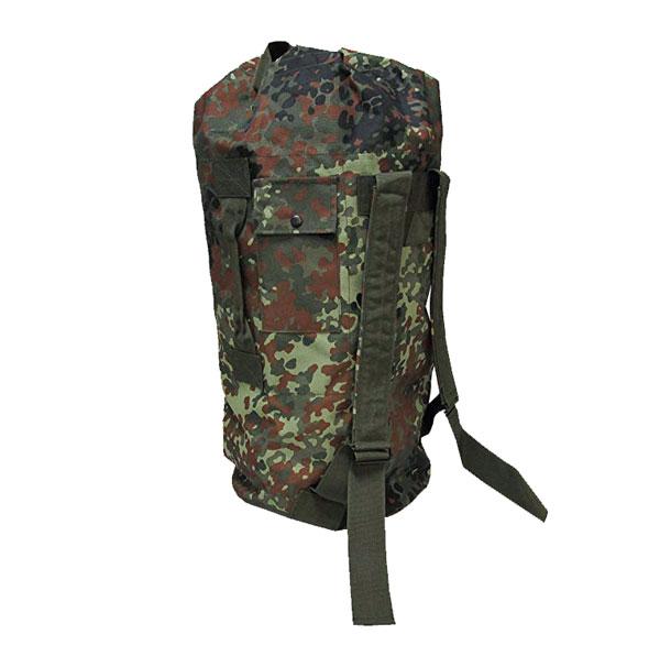 German-Surplus-Flectarn-Camo-Duffle-Bag-1