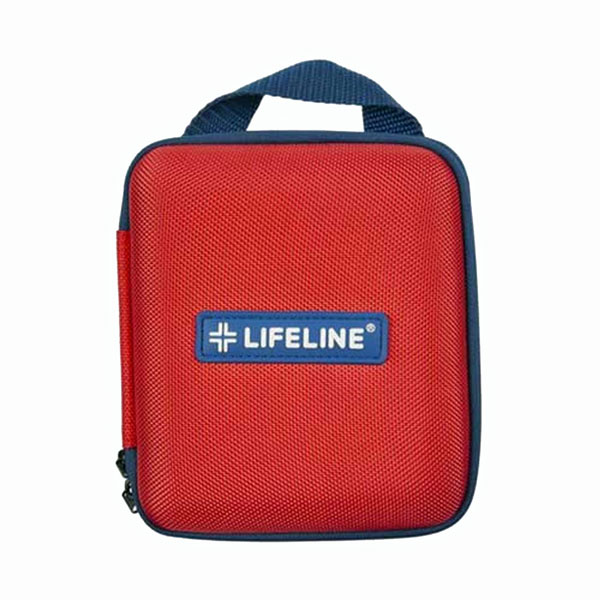 Lifeline-53-pieces-First-Aid-Kit1