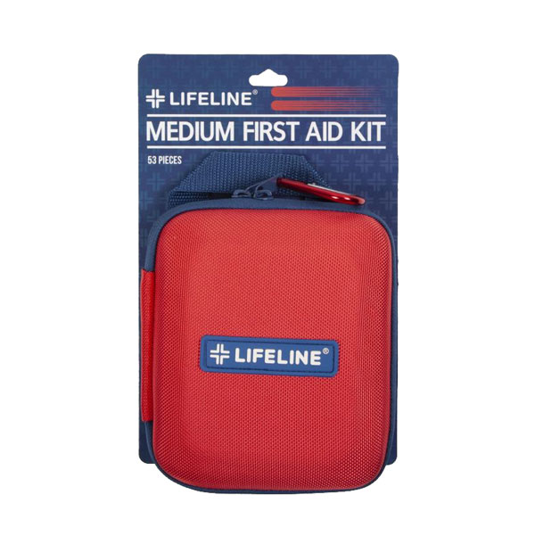 Lifeline-53-pieces-First-Aid-Kit2