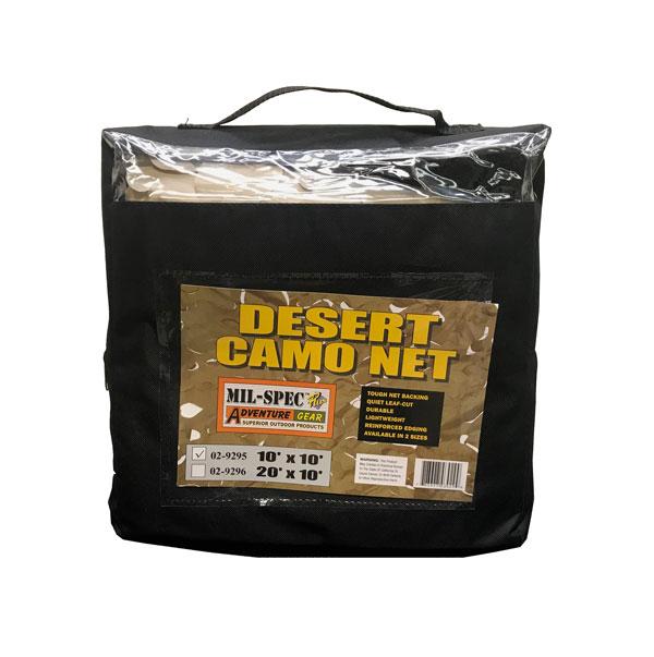 Mil-SPEC-Woodland-Dessert-Net