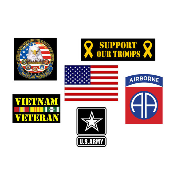 Military-Stickers-1