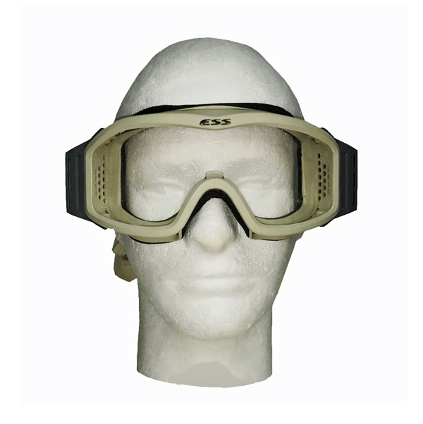 Military-Surplus-SSE-Goggle-1