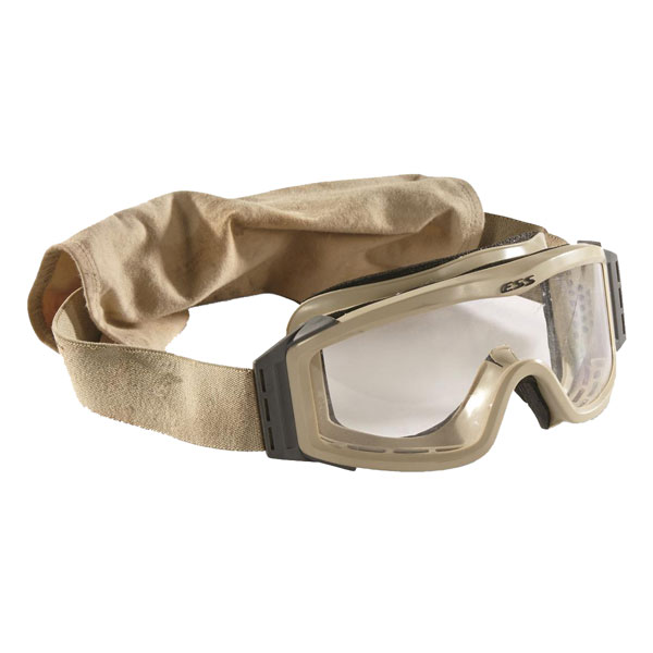 Military-Surplus-SSE-Goggle-2
