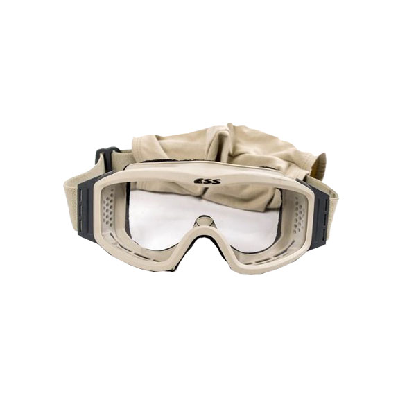 Military-Surplus-SSE-Goggle-3