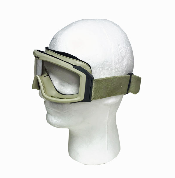 Military-Surplus-SSE-Goggle