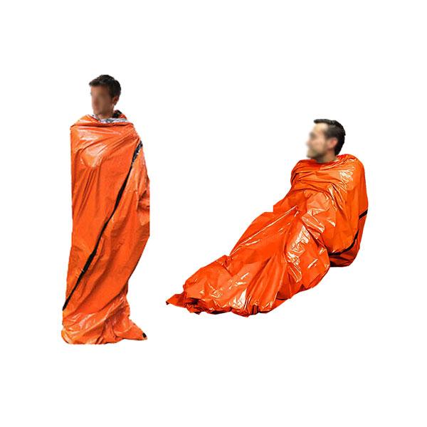 SE-Reusable-Emergency-Sleeping-Bag-2