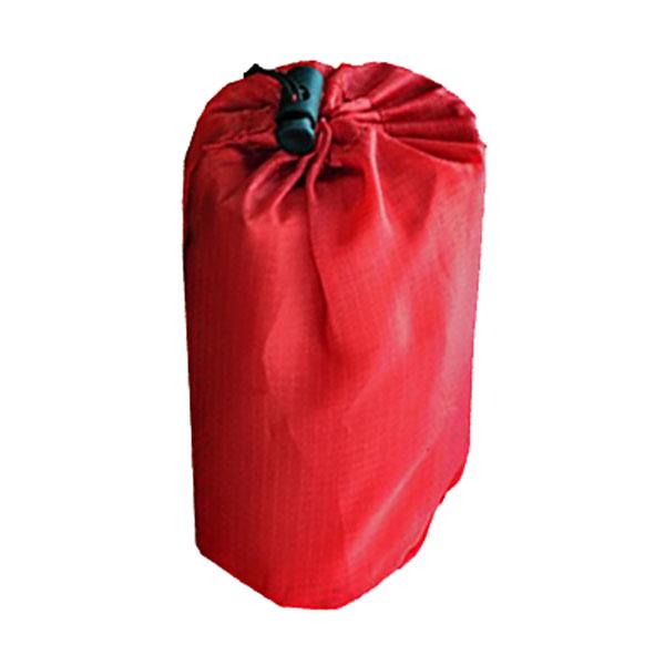SE-Reusable-Emergency-Sleeping-Bag-3