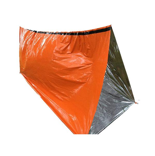 SE-Reusable-Emergency-Sleeping-Bag-4