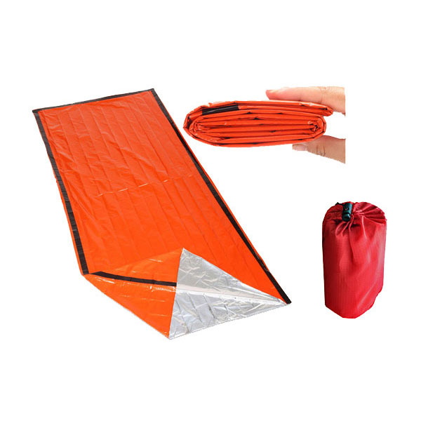 SE-Reusable-Emergency-Sleeping-Bag-6
