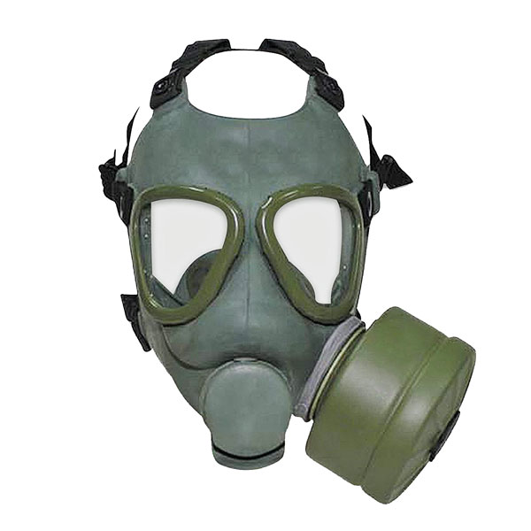 Serbian-Gas-Mask-with-Bag-2