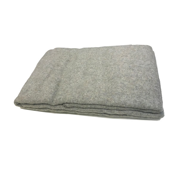 Surplus-80%-Wool-Bed-Blanket-1