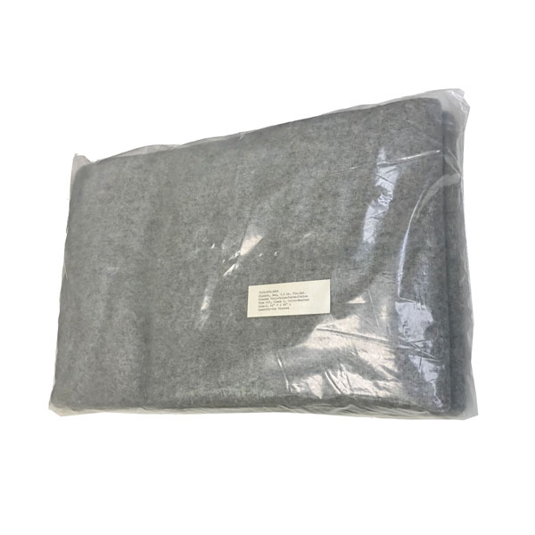 Surplus-80%-Wool-Bed-Blanket-2