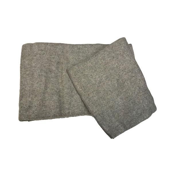 Surplus-80%-Wool-Bed-Blanket