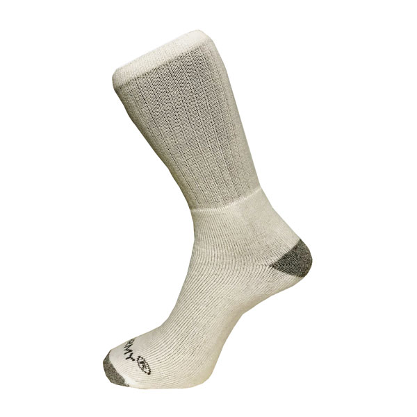 US-Army-3Pack-White–Crew-Socks