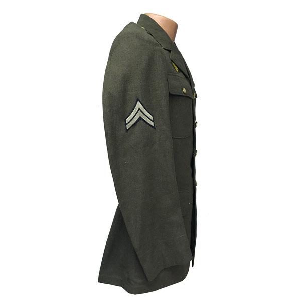 US-Army-Enlisted-Men's-Winter-Service-Uniform-2