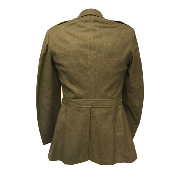 US-Army-Enlisted-Men's-Winter-Service-Uniform-3