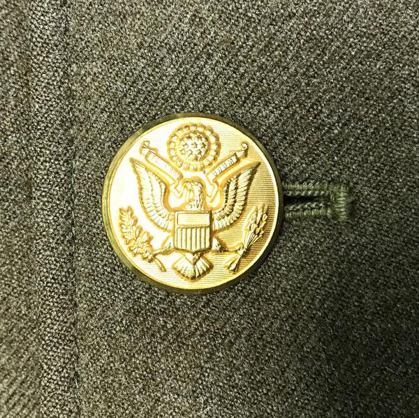US-Army-Enlisted-Men's-Winter-Service-Uniform-6