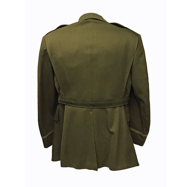 US-Army-Officer-Dress-Uniform-Jacket-1