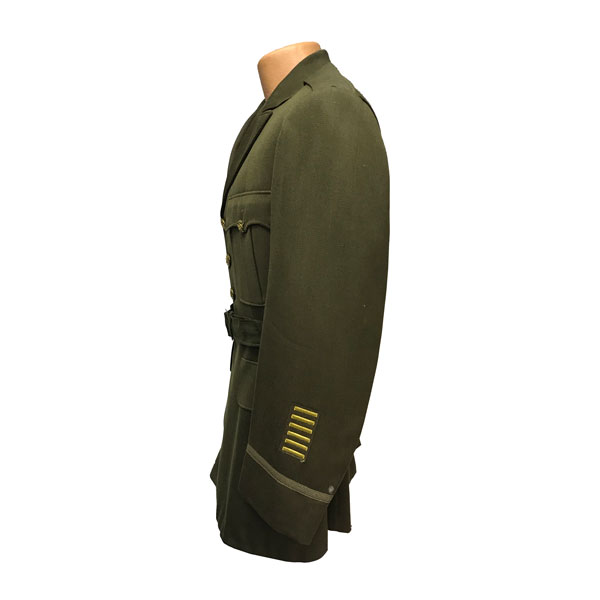 US-Army-Officer-Dress-Uniform-Jacket-2