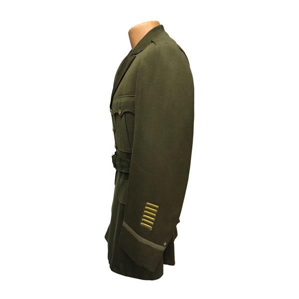 US-Army-Officer-Dress-Uniform-Jacket-2