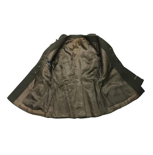 US-Army-Officer-Dress-Uniform-Jacket-3