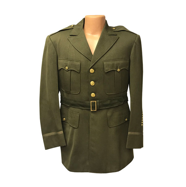 US-Army-Officer-Dress-Uniform-Jacket