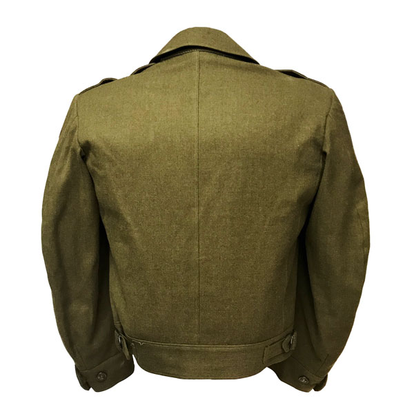 US-Army-WWII-IKE-Wool-Jacket-2