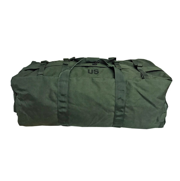 US-Surplus-OD-Improved-Duffle-Bag-1