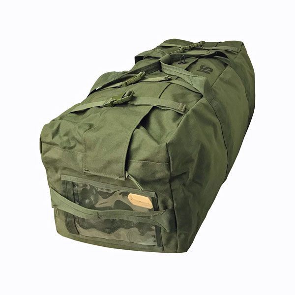 US-Surplus-OD-Improved-Duffle-Bag-2