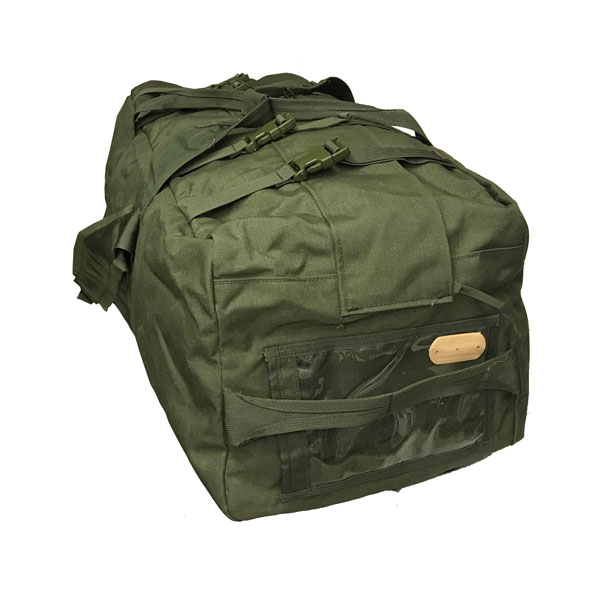 US-Surplus-OD-Improved-Duffle-Bag-3