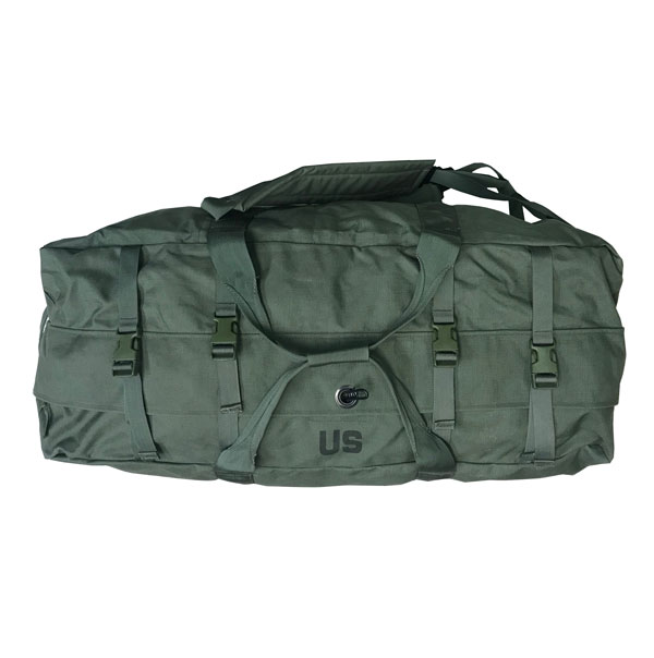 US-Surplus-OD-Improved-Duffle-Bag-4