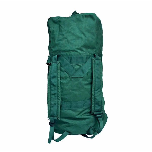 US-Surplus-OD-Improved-Duffle-Bag-5