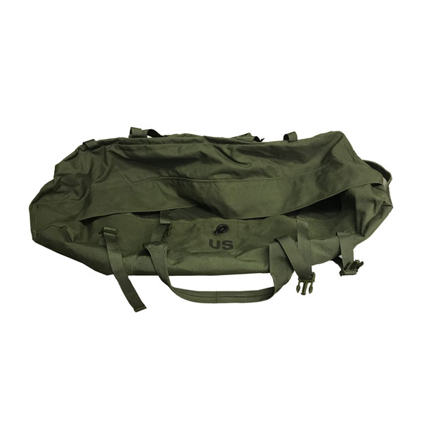 US-Surplus-OD-Improved-Duffle-Bag