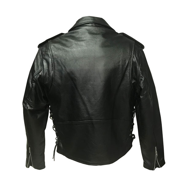 Unik-Motor-leather-Jacket-1