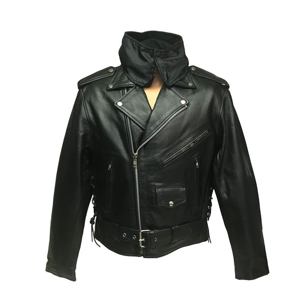 Unik-Motor-leather-Jacket-2