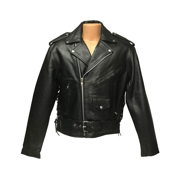 Unik-Motor-leather-Jacket