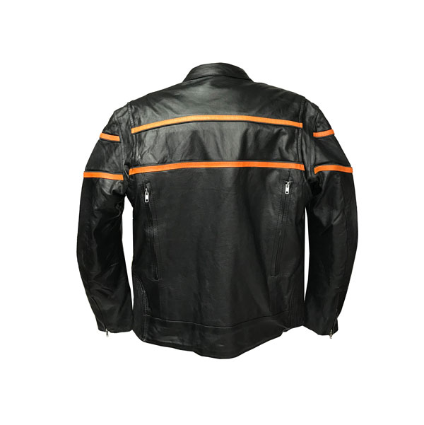 Unik-Motorcycle-Leather-Jacket-6
