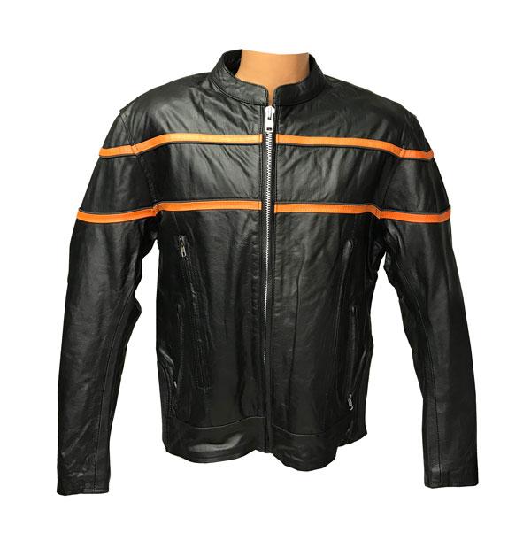Unik-Motorcycle-Leather-Jacket-7