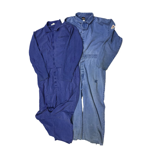Used-Fire-Resistant-Coveralls
