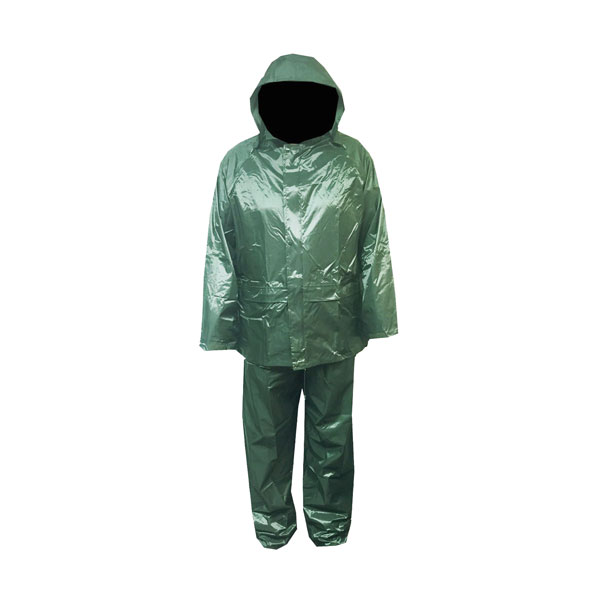 WFS-Green-Hurricane-Suit