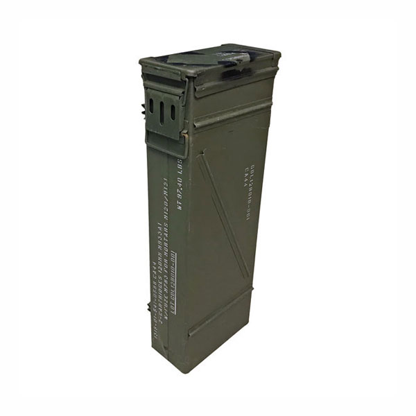 120MM-Ammo-Can