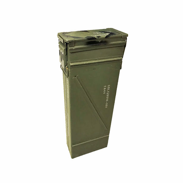 120MM-Ammo-Can-2.1